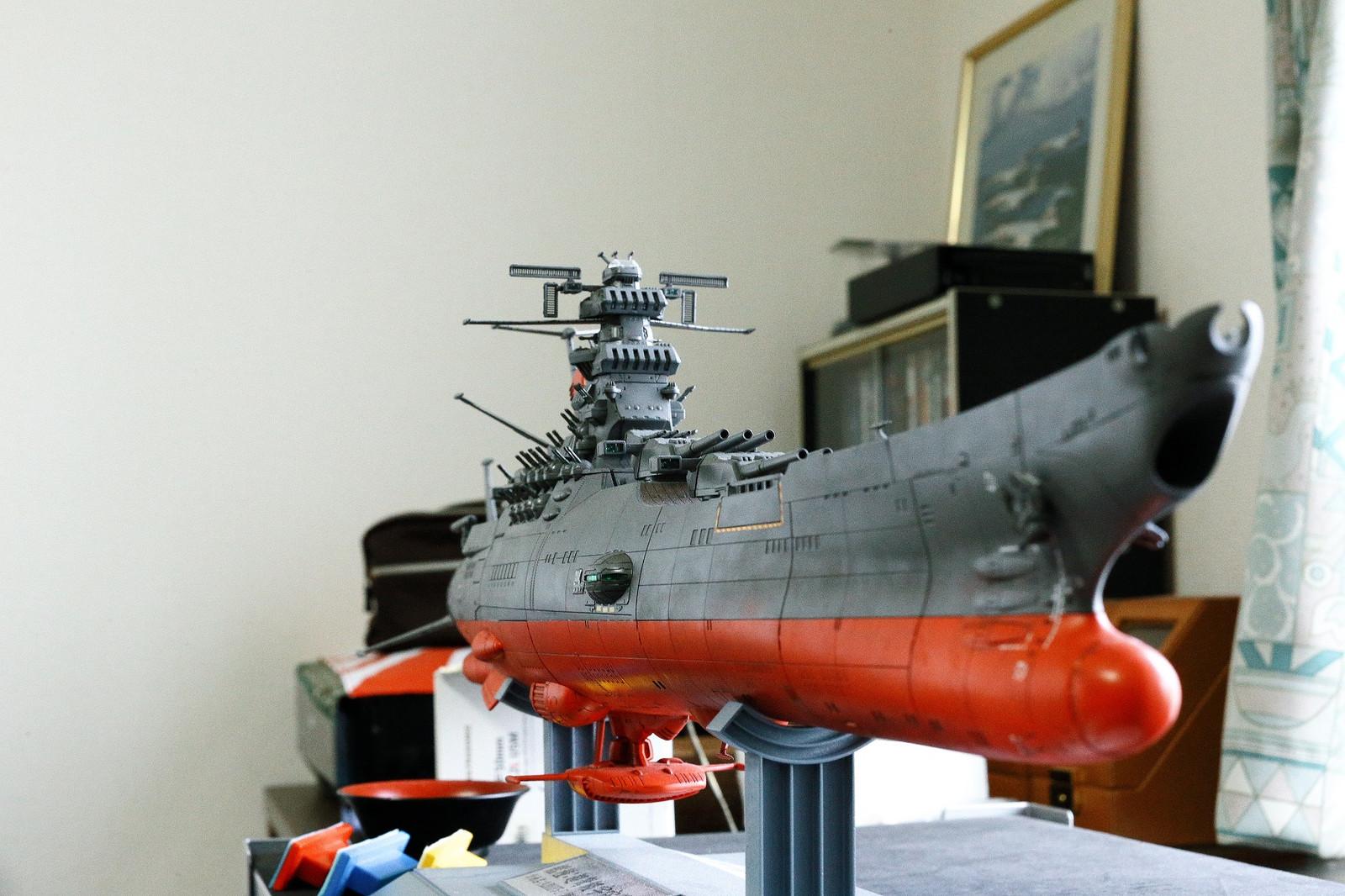 Ef50mmf12lusm3