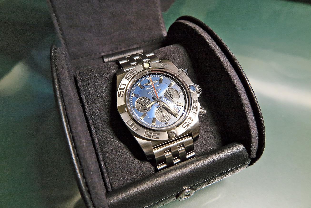 Chronomat44_5