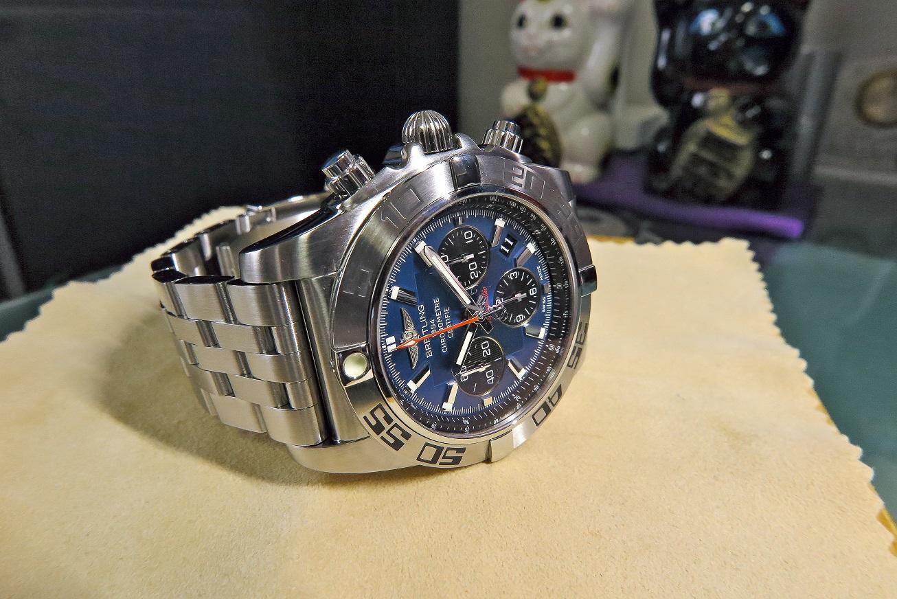 Chronomat44_8