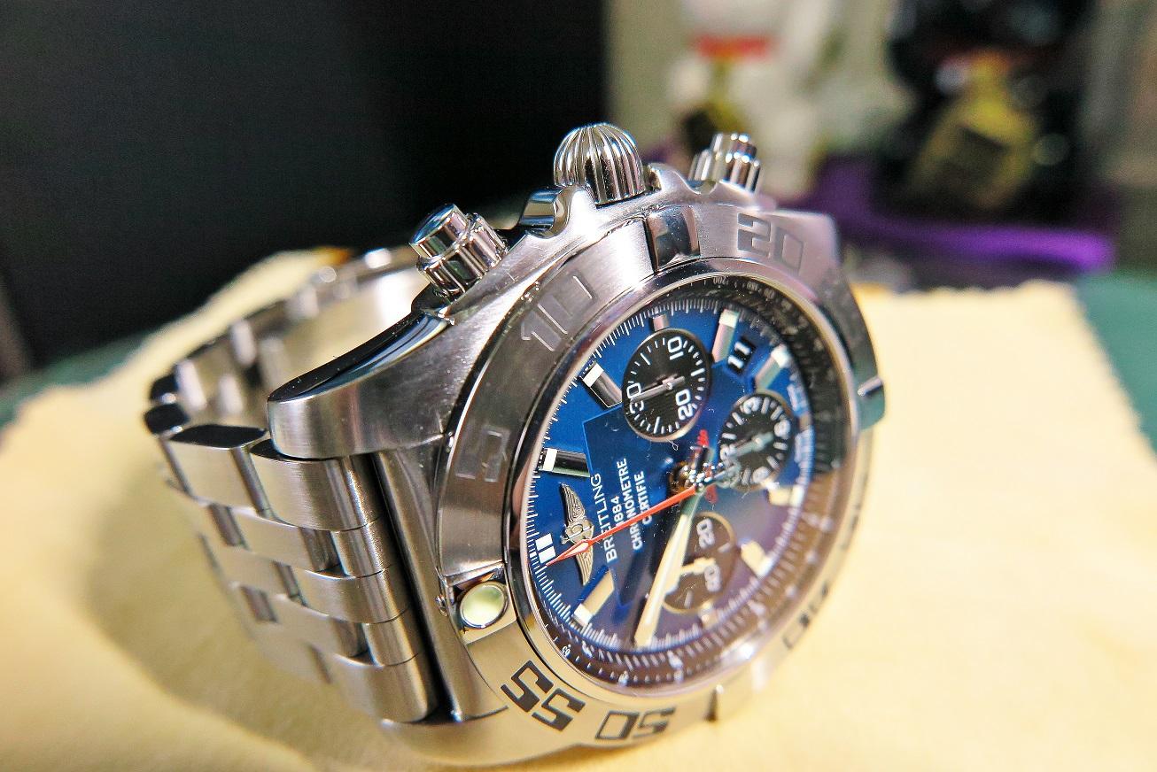 Chronomat44_9