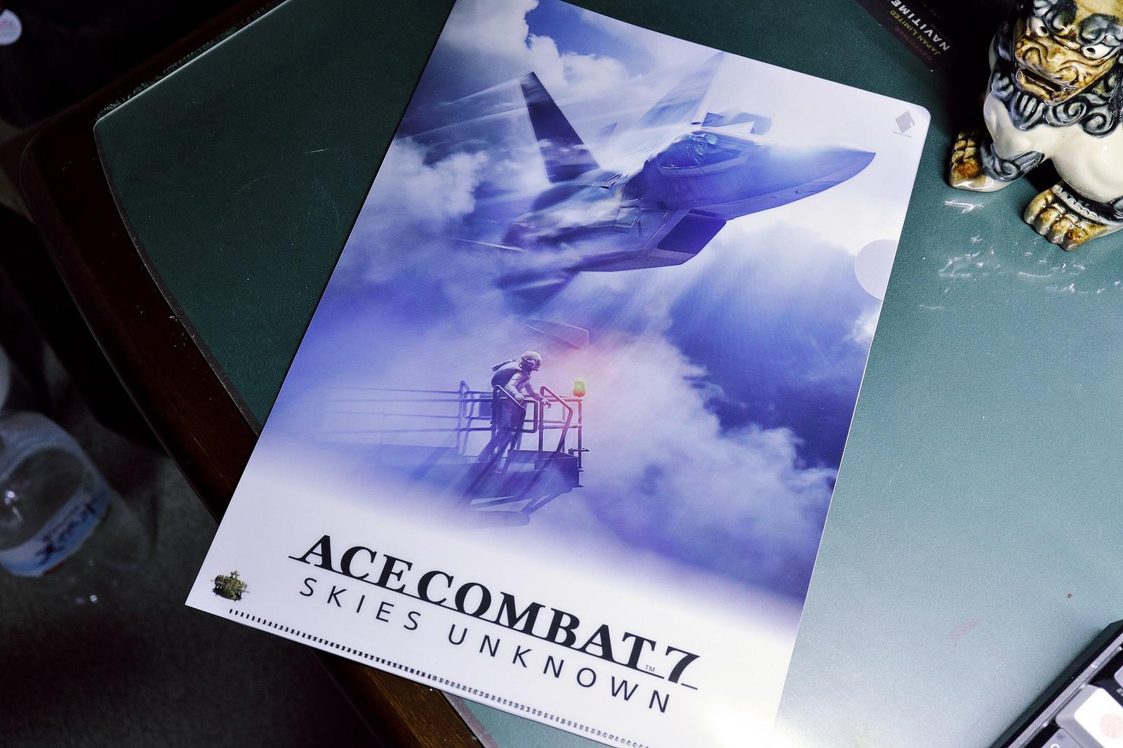 Ace_2