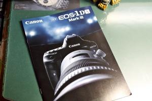 Photo_20200329115103